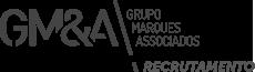 Grupo Marques & Associados