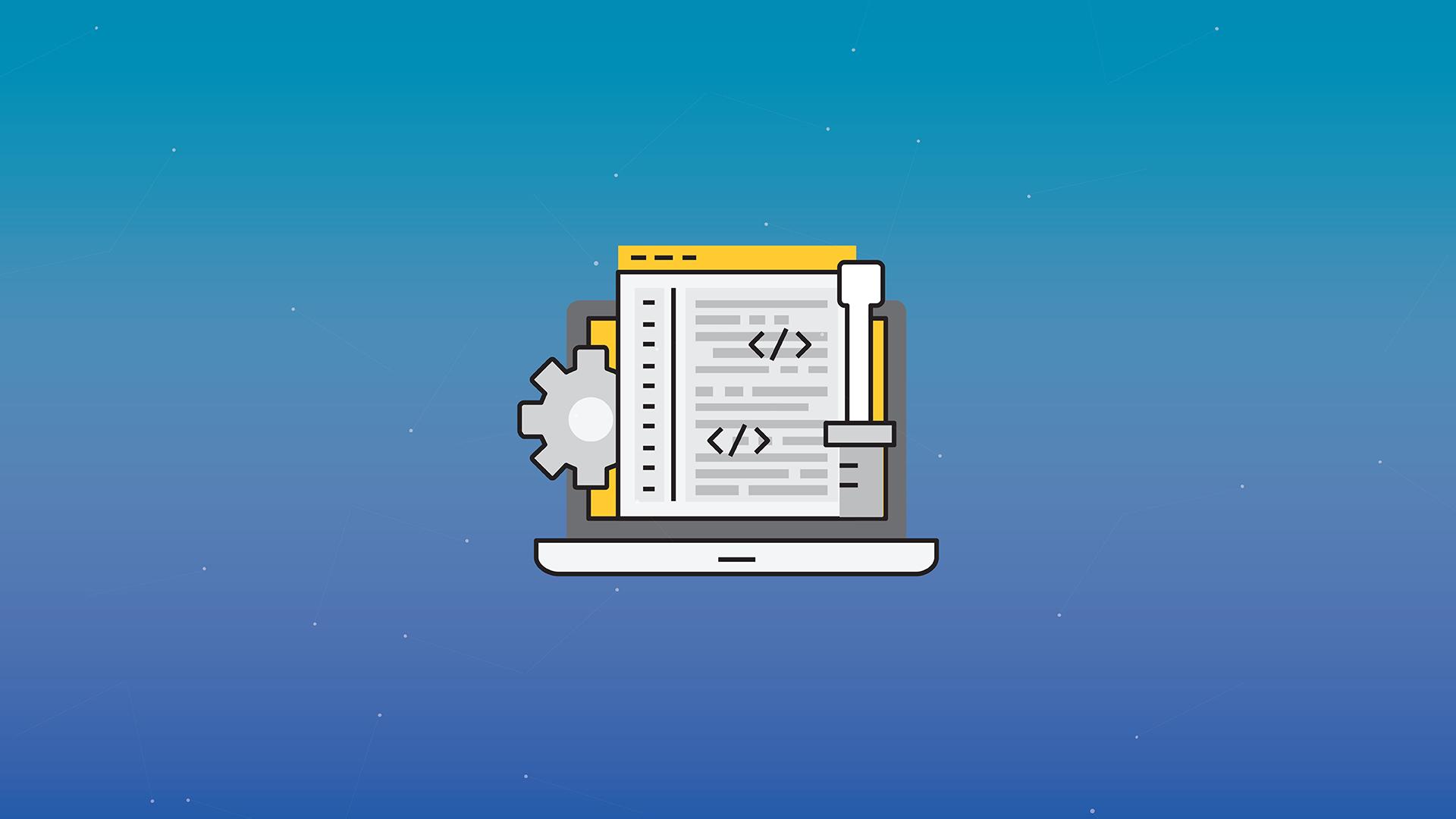 Programador (m/f) Web (ASP.NET C#) - Aveiro